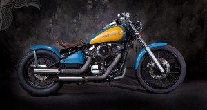suzuki s40 Archives - bikerMetric