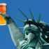 statue of beerberty