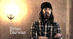 Brian Darwas