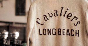 Long Beach Cavaliers