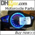 Find Cheap Motorcycle Parts at DHgate.com