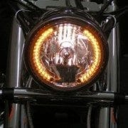 7-Motorcycle-Amber-26-LED-Halo-Headlight-Turn-Signal-with-35W-HID-6000W-for-Harley-Honda-Suzuki-Kawasaki-Yamaha-0
