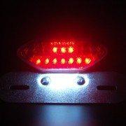 Astra-Depot-Smoke-Lens-20-LED-License-Plate-Mount-Turn-Signal-Brake-Stop-Running-Tail-Integrated-Light-Lamp-For-Honda-Kawasaki-Yamaha-Suzuki-0-4