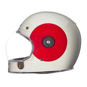Bell-TT-Adult-Bullitt-Sports-Racing-Motorcycle-Helmet-CreamRed-Medium-0