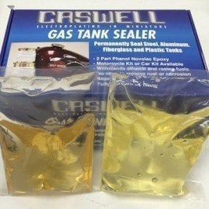 Caswell-Epoxy-Gas-Tank-Sealer-Motorcycle-Kit-0