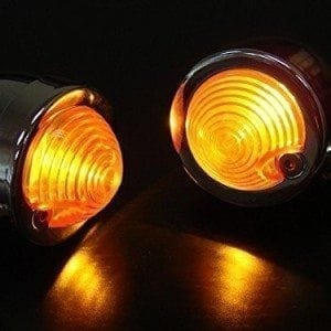 ChromeAmber-Bullet-TURN-SIGNAL-LIGHT-for-Harley-Honda-Shadow-Yamaha-V-Star-Suzuki-C50-C90-Kawasaki-Vulcan-Bobber-Chopper-Cruiser-Panhead-0