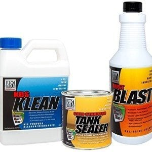 KBS-Coatings-52000-Cycle-Tank-Sealer-Kit-0