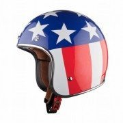 LS2-OF583-Bobber-Easy-Rider-Open-Face-Helmet-RedWhiteBlue-X-Large-0