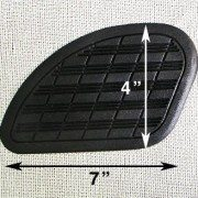 Motorcycle-Fuel-Tank-Knee-Pads-Large-0-0