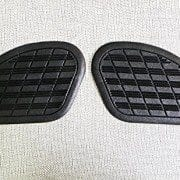 Motorcycle-Fuel-Tank-Knee-Pads-Large-0
