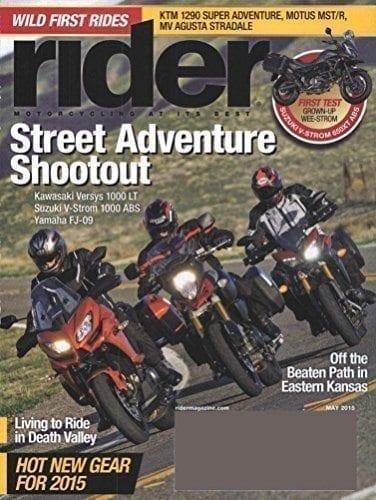 Rider-0