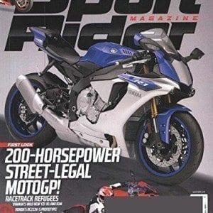 Sport-Rider-0