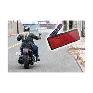 Tocas-Rectangle-LED-Stop-Brake-Motorcycle-Tail-Light-for-Harley-Honda-Suzuki-Kawasaki-0