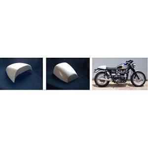 Triumph-Bonneville-2001-2010-Cafe-Racer-Cowl-0