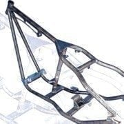 V-Twin-51-3502-300-Chopper-Rigid-Frame-0