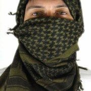 Mafoose-Premium-Shemagh-Keffiyeh-Head-Neck-Military-Tactical-Desert-Scarf-Wrap-0