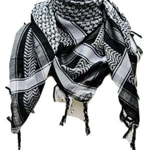 Premium-Shemagh-Head-Neck-Scarf-by-Tapp-Collections-Various-Colors-0