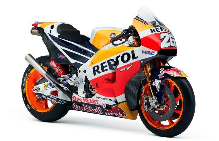 Repsol-Honda-RC213V-MotoGP-Dani-Pedrosa-18