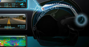 11 technologies on motorcycle helmet visors that will make your visor awesome