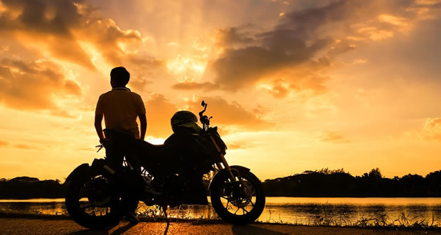 How to Get Cheap Motorcycle Insurance